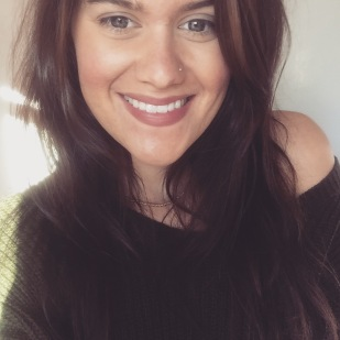 Kailey Brennan