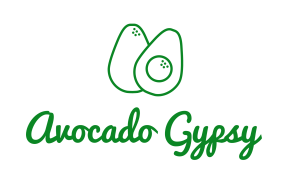 Avocado Gypsy