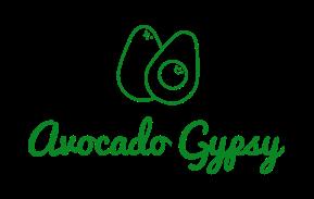 Avocado Gypsy