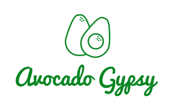 avocado-gypsy-logo