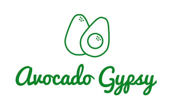 avocado-gypsy-logo