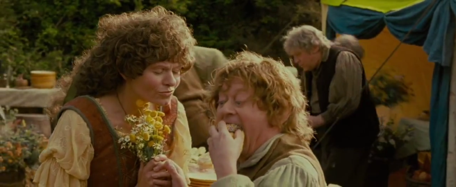 hobbits-reputed-passion-for-food